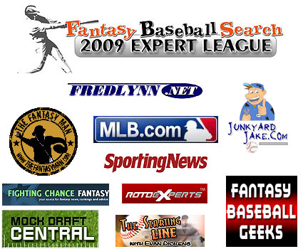2009_expert_league_logo.jpg