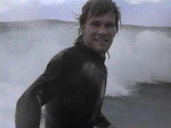 bodhi surfing.jpg