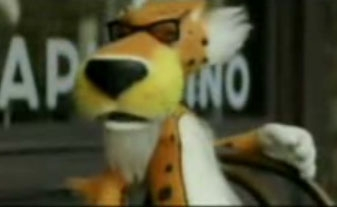 chester cheetah.JPG