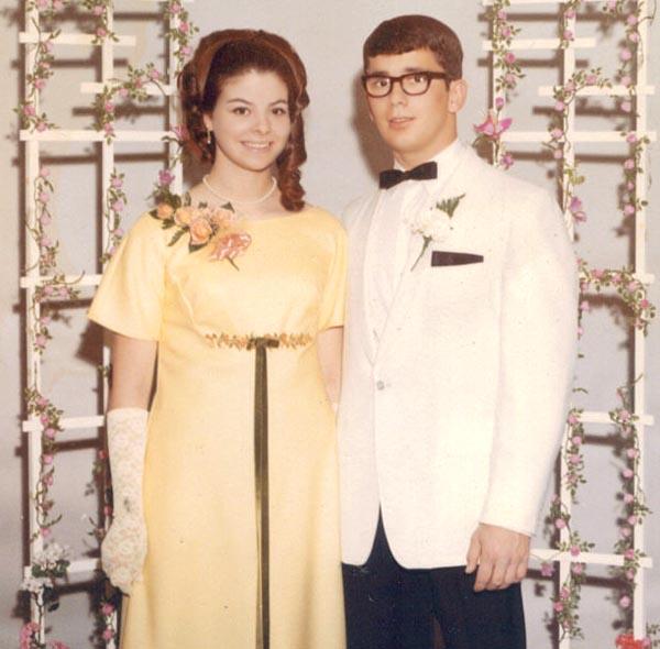 jr high prom.jpg