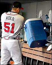 kolb watercooler.jpg