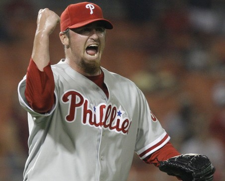 large_Phillies-Brett-Myers.jpg