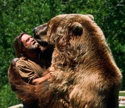 man and bear.jpg