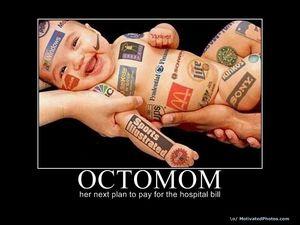 octomom poster.jpg