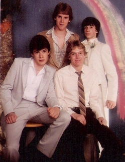 Thumbnail image for old prom.JPG