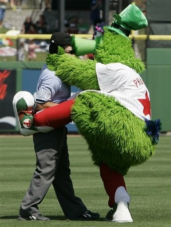 philliephanatic.jpg