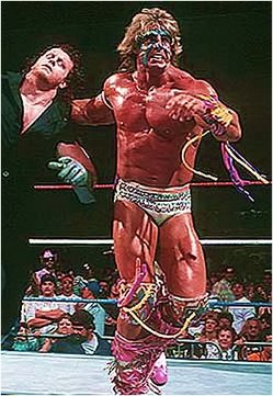 ultimate warrior cleaning house.jpg