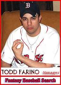 baseball_card_todd3.jpg