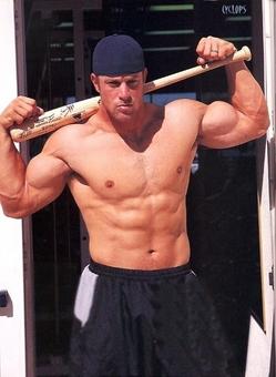 hotbaseballplayer.JPG