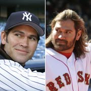 inside-johnny-damon.jpg