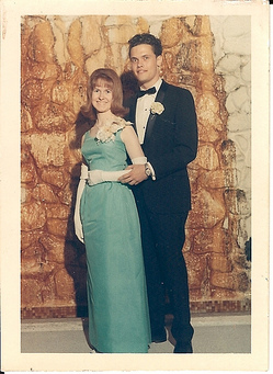 Thumbnail image for old prom2.jpg