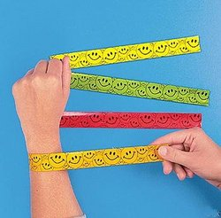 slap-bracelets.jpg