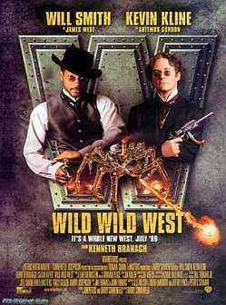 wild-wild-west.jpg