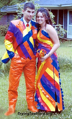 duct-tape-prom-attire.jpg