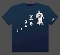 Thumbnail image for greinke_shirt_5b1_5d.jpg